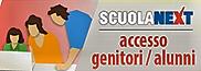 ACCESSO GENITORI-ALUNNI