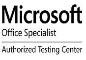 Certificazione Master Microsoft MOS
