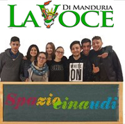 Spazio Einaudi