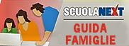 Guida accesso Famiglie